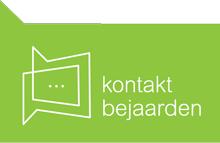 kontaktbejaardenbe.webhosting.be